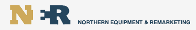 Northern Equipment Remarketing, LLC